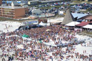 beach bash2