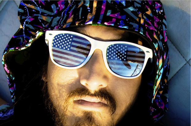 Steve Aoki will perform live at the Beach Bash Music Fest in Panama City Beach on March 12.