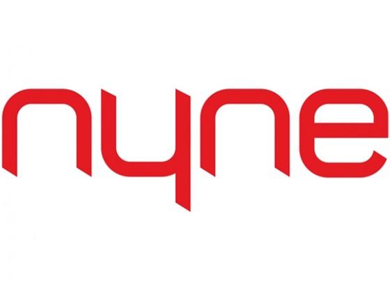nyne-logo-560x403