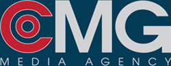 CMG Media Agency